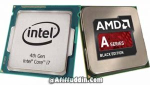 laptop untuk game amd a series vs 4 th gen intel i7