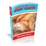 Ternakan Ikan Tilapia Penternakan Ikan Tilapia