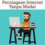perniagaan internet tanpa modal